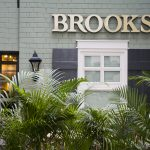 Brooks Desserts and Cafe ,Chandigarh