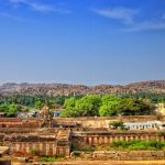 Hampi is listed as 2nd must-see destinations for 2019 in NEW YORK TIMES