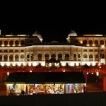 Places to look in Patiala