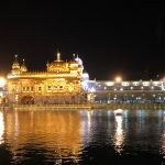 World's Largest Community Kitchen – Golden Temple