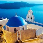 10 Interesting facts about Greece