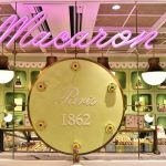 Laduree, 159-year-old French bakery, comes to Delhi